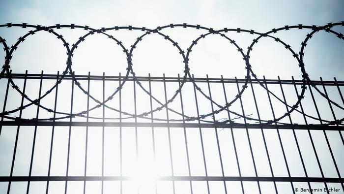 У Корсуні до позбавлення волі засуджено серійного крадія