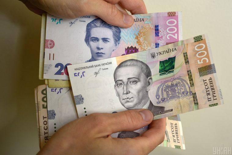 Мін'юст: Кошти з банківських рахунків боржників не списуватимуть автоматичн