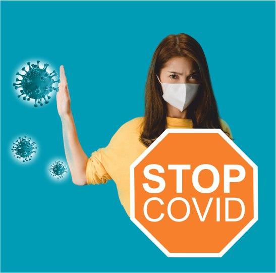 Чому можна захворіти на коронавірус після вакцинації