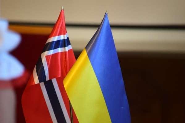 Понад 800 ветеранів та членів їхніх родин пройшли перепідготовку у межах проекту «Норвегія – Україна»
