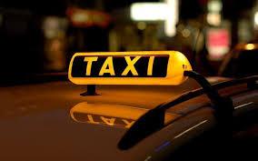 Щоб сховати сліди злочину, двоє канівчан намагалися вбити водія таксі