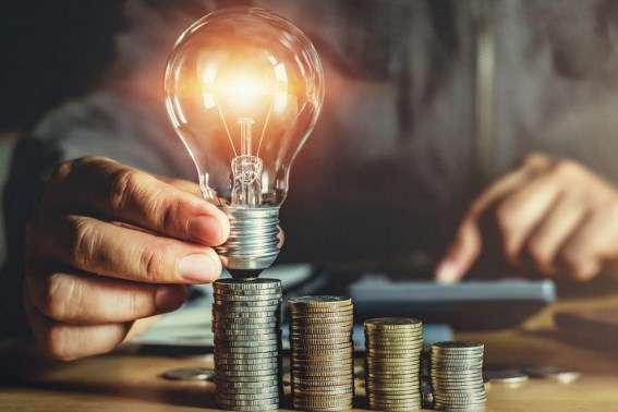 Тариф на електроенергію для населення буде знижено