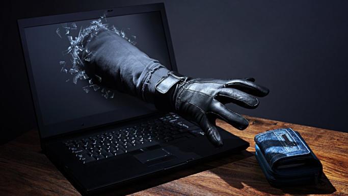 Мінцифри запустило освітній серіал про те, як захиститися від кібершахраїв (відео)