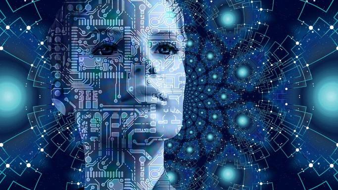 Мінцифри та Укроборонпром розвиватимуть сферу штучного інтелекту в Україні