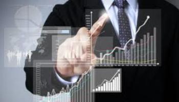 Майже 99 відсотків капітальних інвестицій на Черкащині підприємства вкладають у матеріальні активи