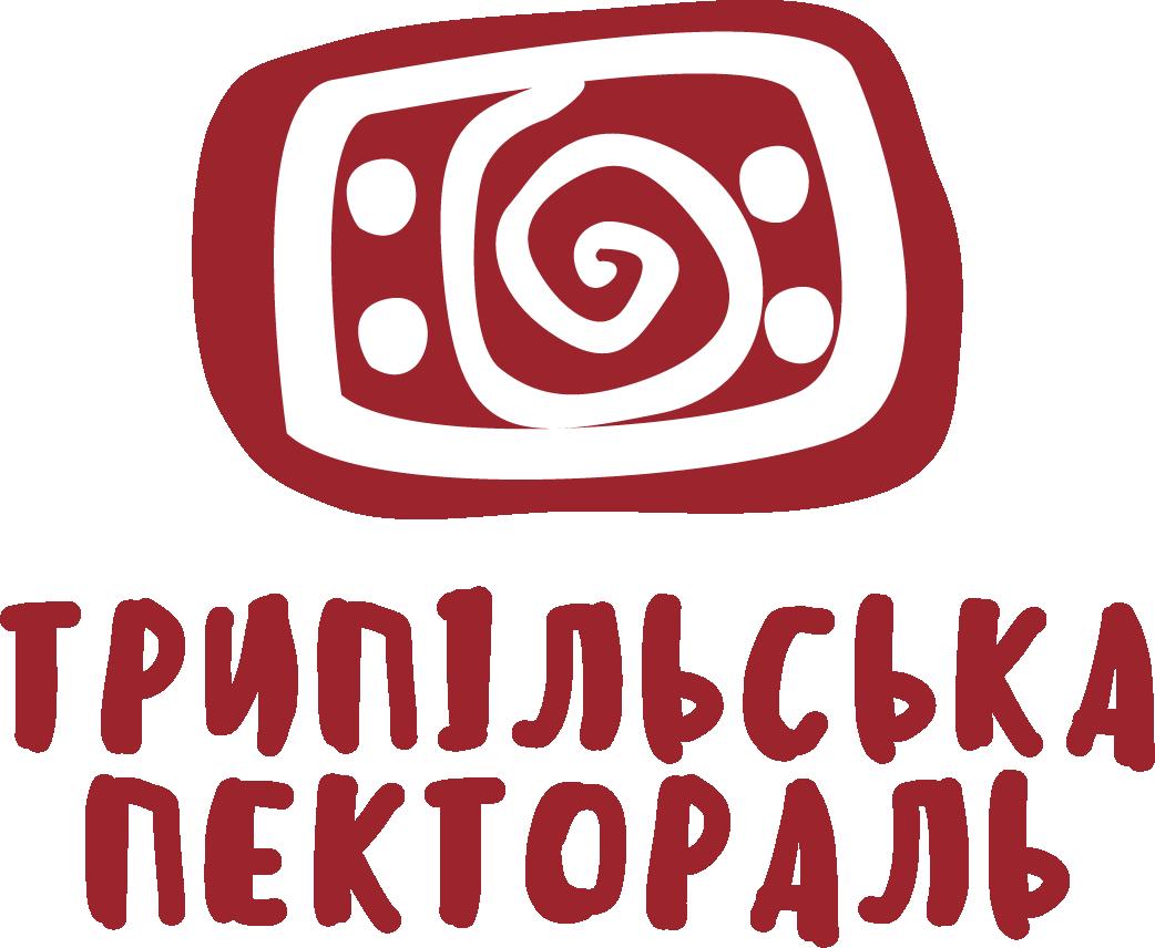 На Черкащині розпочато масштабний проєкт «Трипільська пектораль»
