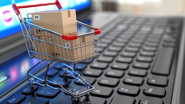 В Україні зміняться правила торгівлі в інтернеті