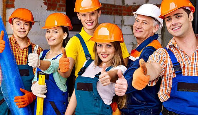 На Черкащині у попиті робітники, які працюють з інстументами – ОЦЗ
