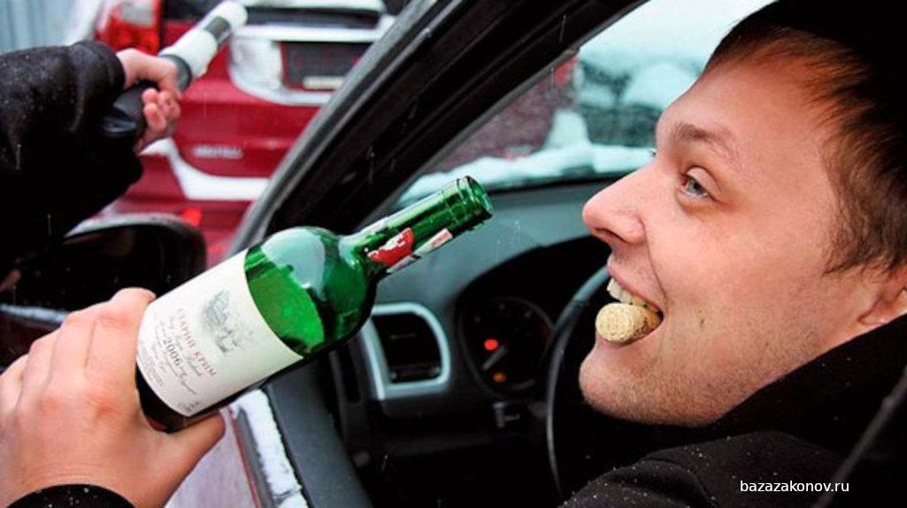 У Корсуні-Шевченківському п'яний водій пропонував 400 доларів офіцеру поліції