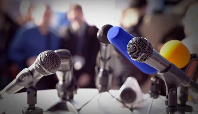 У Черкасах за круглим столом обсудять сьогодення і майбутнє футбольного клубу «Черкаський Дніпро»