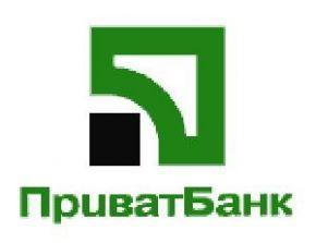 Клієнти Черкаської філії ПриватБанку передали у зону АТО понад 500 телефонів