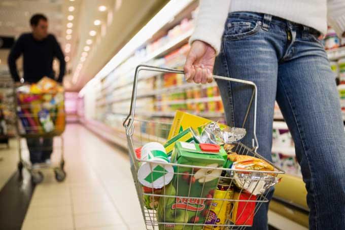 Експерт розповів, які продукти на Черкащині подорожчають до кінця року