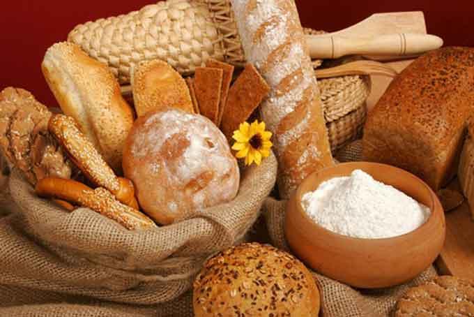 Черкащан очікує чергове здорожчення хліба?