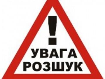 У Черкаській області крадуть автомобілі ВАЗ