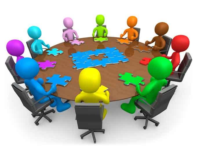 На Черкащині відбудеться масштабний форум, що навчить громади залучати ресурси для розвитку