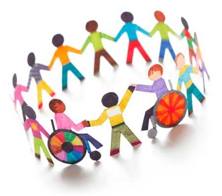 В Черкасах оголошено набір на тренінг «Права людини та гендерна рівність»