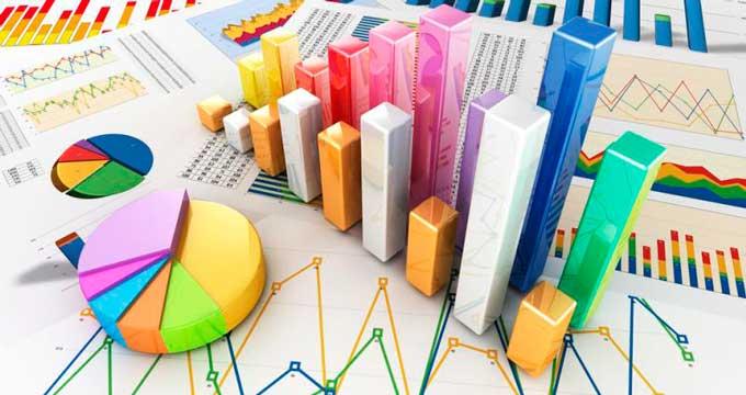 Скорочення ВВП України на 4% за 2020 рік – один із найнижчих показників у світі