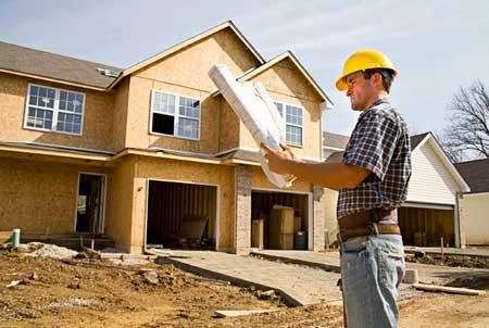 У першому півріччі на Черкащині на третину скоротилося житлове будівництво – статистика