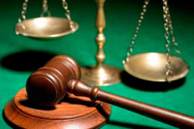 Апеляційним судом черкащанина засуджено до реального строку замість умовного