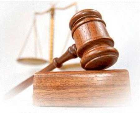 Кабінет Міністрів запропонував посилити кримінальну відповідальність за катування
