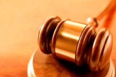 В Золотоноші засуджено бухгалтера школи, яка привласнила бюджетні кошти у великих розмірах