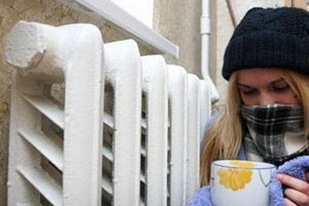 У Смілі на Черкащині опалювальний сезон під загрозою через борги КП «Смілакомунтеплоенерго»