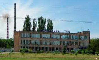 Олександр Радуцький розповів про переваги об'єднання двох теплопостачальних підприємств