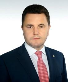 Олександр Вельбівець: «Закликаю політиків не влаштовувати показові шоу, а реально дбати про інтереси черкащан»