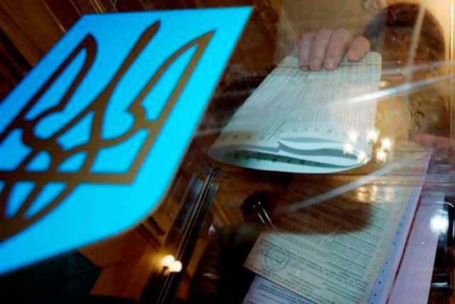 У Черкаському районі пройшли проміжні вибори до Білозірської сільської ради