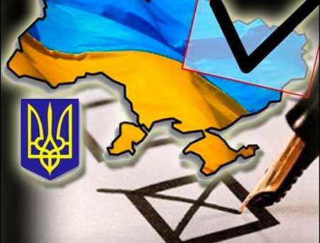 10 кандидатів на голову та 135 – у депутати: вибори до Степанківської ОТГ