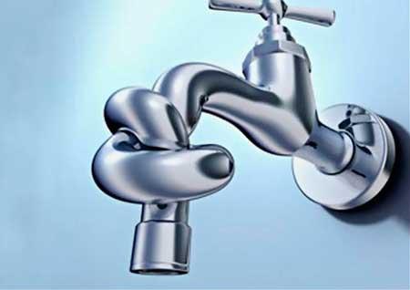 Черкаси можуть на чотири дні залишитися без гарячої води