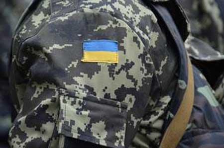 На Черкащині 16 військовослужбовців з інвалідністю отримали роботу