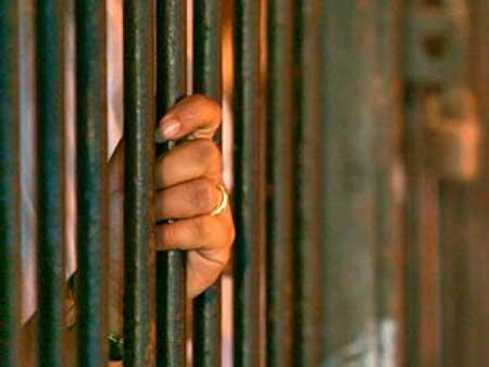 Черкаського водія засудили до позбавлення волі за наїзд на дитину на пішохідному переході