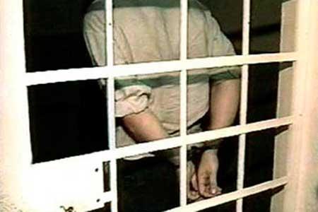 До суду направлено справу за фактом замаху на вбивство поблизу розважального закладу в місті Черкаси